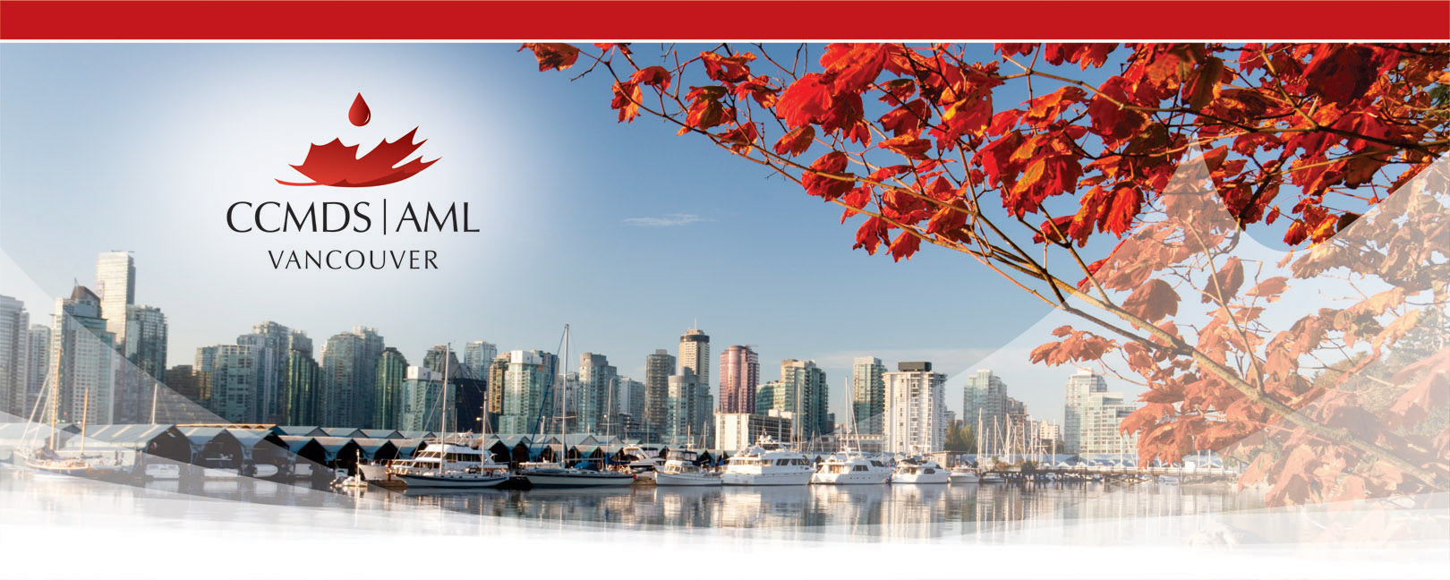 Canadian Conference on Myelodysplastic Syndromes - Sept 20